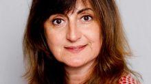 """La """"Star Academy"""" truquée ? La directrice Nathalie André dézingue Georges-Alain Jones suite à ses révélations choc"""
