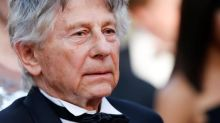 Third woman accuses Roman Polanski of abusing her as a minor