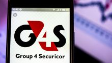 US officials flag need for tougher scrutiny of G4S takeover
