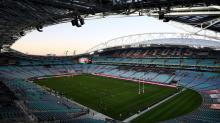 NSW govt defends $2b stadium rebuilds