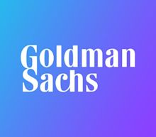 Goldman Sachs says bitcoin is not a viable investment for client portfolios