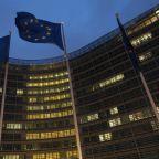 Brexit: UK and EU negotiators making minor progress but 'big gulfs on big issues'