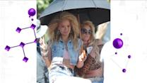 Britney Spears and Iggy Azalea's New Single, 'Pretty Girls,' Is Out