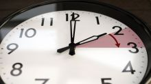 Spring forward: Daylight Saving Time can have serious impacts on your health