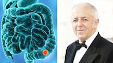 As Jeremy Bowen reveals bowel cancer diagnosis, how to spot symptoms of the condition