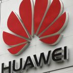 German plan would allow Huawei to supply its 5G network, against wishes of U.S.