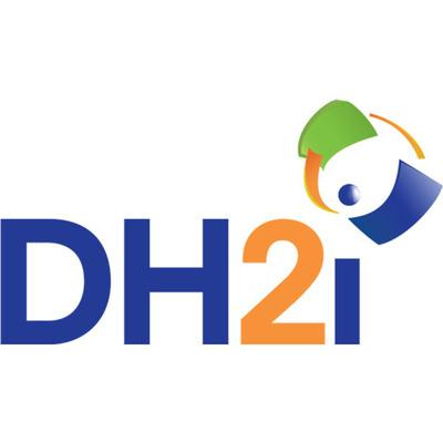 DH2i to Present Live Webinar on How to Optimize Microsoft SQL Server for Cost and Management Efficiency