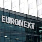Euronext confident 'dual-listed' trading to continue after Brexit