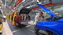 Opel tauscht Deutschland-Chef nach nur zehn Monaten aus