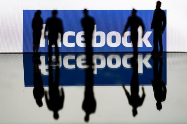 Plus de 7 millions de Français passent au moins 7 heures par jour sur Internet