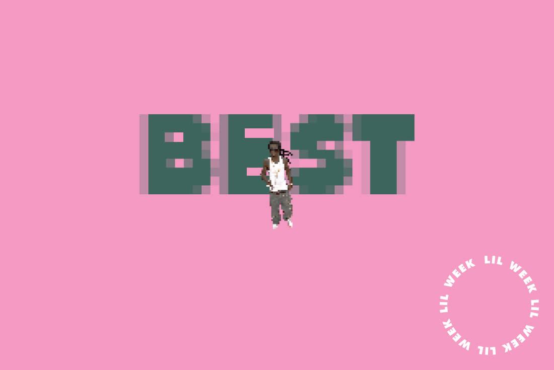 Lil Wayne's 30 Best Mixtape Tracks