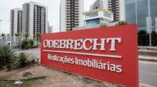 Billion-dollar Odebrecht scandal engulfs Latin America