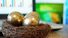 The 7 Best ETFs for Retirement Investors