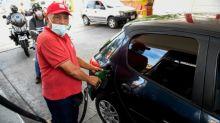 ¿La pandemia pone fin a la edad de oro del petróleo?