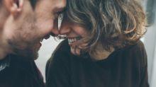 Tomber amoureuse pourrait bien transformer le corps de la femme