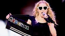 Madonna : voici la chanteuse française des années 2000 dont ses jumelles sont fans... Et c'est très surprenant !