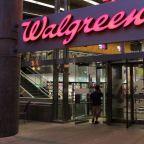 Walgreens Boots (WBA) Q3 Earnings Lag Estimates, Margin Down