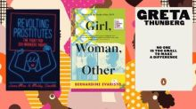 8 best books by empowering women you need to read