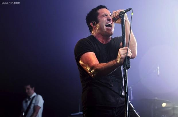 Trent Reznor teases Beats-backed streaming music service, wants a personal touch