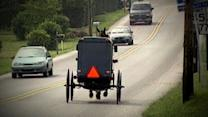 Court Rules Amish Girl Can Get Chemotherapy