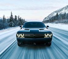 Dodge Debuts the AWD Challenger GT and AAA Does a Shocking Study on Tired Driving: The Evening Rush