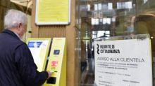 Reddito di Cittadinanza a rischio: come richiederlo a Febbraio