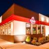 Arby's Apologizes to Pembroke Pines Cop Who Was Allegedly Denied Service at its Restaurant