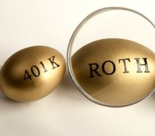 How to Roll Over Your 401(k) Plan to a Roth IRA
