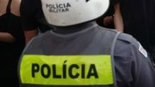 Brazil: Outrage over São Paulo policeman stepping on woman's neck