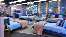 Channel 5 boss: Big Brother money didn't go as far as I would have liked
