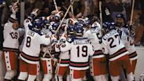 Russian hockey's lessons learned from Miracle On Ice