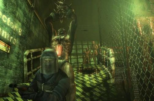 Humble Weekly Sale serves up Red Orchestras, Killing Floor
