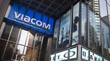 Viacom Accuses Charter of Stifling the Creation of Cheap TV Packages