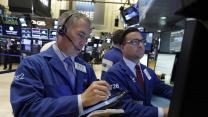 Stocks slump day 2 as energy sector weighs