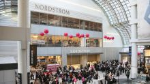 Best and worst holiday retail return policies in Canada