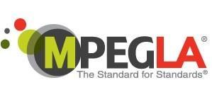 MPEG-LA makes H.264 video royalty-free forever, as long as it's freely distributed