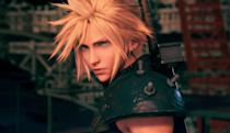 'Final Fantasy VII Remake' will be a PS Plus freebie with a catch