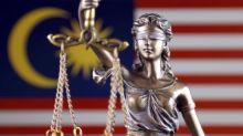 7 Pelanggaran Akta Kerajaan Tempatan & Undang-Undang Kecil Kita Selalu Buat!