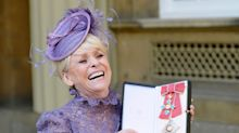 Dame Barbara Windsor's life to be celebrated with huge wake in 2022, reveals Christopher Biggins