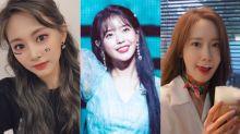 台人公認韓國「第一美」女星?PTT答案一面倒:不是子瑜