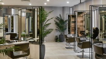Top Hair Salons in Singapore for All Your Hair Needs