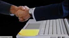 Immobilier : les signatures à distance avec votre notaire sont désormais possibles