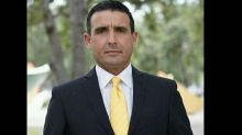 Miami to pay $100K after Mayor Suarez's aide accused of fondling teen at city hall