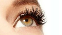 Follow these methods for long and thick lashes