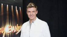 Nick Carter gets restraining order against brother Aaron over his 'increasingly alarming behavior'