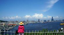台灣南北生活型態差很多?網點出「最大不同」:絕對有差