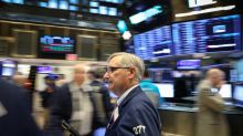 World stock markets rally on hopes for U.S.-China trade deal
