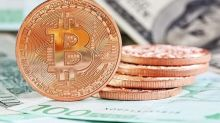 Bitcoin – La Battaglia Tra I Tori e gli Orsi Imperversa