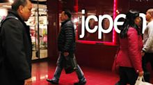 JC Penney taps former Joann Stores chief Jill Soltau as its CEO, sending shares up