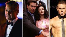 Five essential films from director Steven Soderbergh